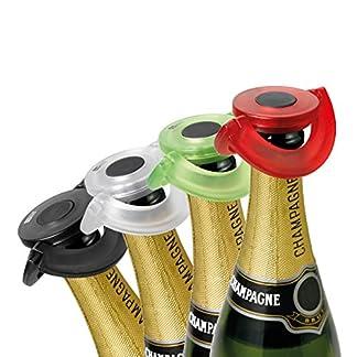 AdHoc-Sekt-Champagnerverschluss-Gusto