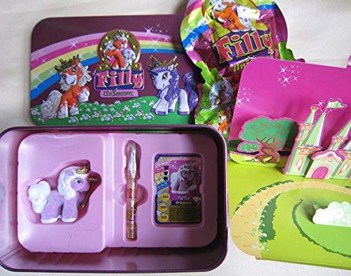 Filly-Unicorn-Metallbox-Serie-1-mit-Loki-und-Ashia-Abbildung-Die-Filly-Unicorn-Tinbox-ist-der-ideale-Platz-um-die-Filly-Kollektion-zu-sammeln-Inhalt-1-Filly-Unicorn-Sonderfigur-Varita-und-1-weiteres-F