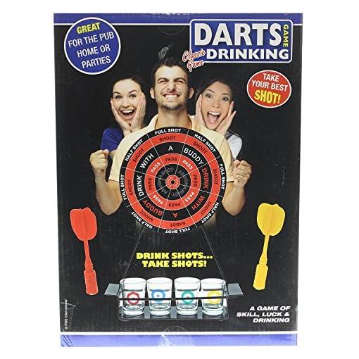 Darts-Drinking-Game-Fr-Erwachsene-Magnetisch-Platte-Darts-Schnapsglser-Set