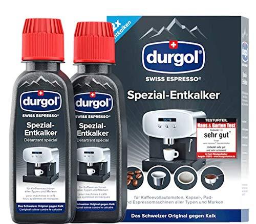 Durgol-Swiss-Espresso