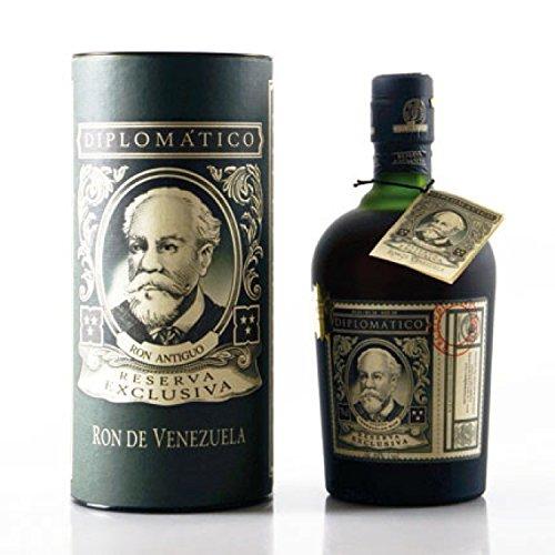 Diplomatico-Rum-Reserva-Exclusiva-12-Years