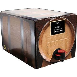Pflzer-Weiwein-Weier-Burgunder-halbtrocken-1-X-5-L-Bag-in-Box-direkt-vom-Weingut-Mller-in-Bornheim
