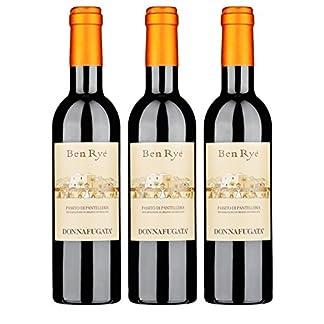 3-Bottiglie-Donnafugata-Vino-Ben-Ry-Passito-di-Pantelleria