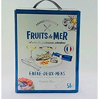 Weiwein-Frankreich-Fruits-De-Mer-Sauvignon-Blanc-50-Liter