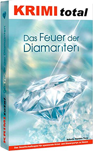 KRIMI-total-Das-Feuer-der-Diamanten