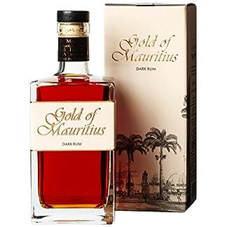 Gold-of-Mauritius-Dark-Rum-1-x-07-l
