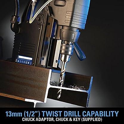 Evolution-Evomag-42-Magnetbohrmaschine-42-mm-230-V
