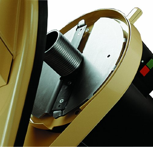 Scheppach-40510000-GARTENHCKSLER-BIOSTAR-3000-300-KW-23050-WEMIT-BREMSE