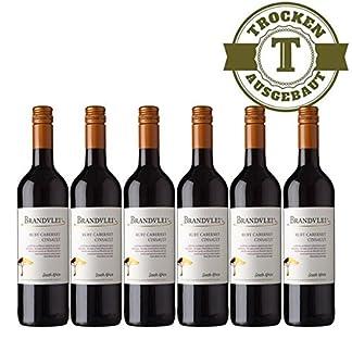 Rotwein-Sdafrika-Brandvlei-Ruby-Cabernet-Cinsault-6x075l