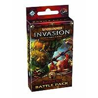 Warhammer-Invasion-Bleeding-Sun-Battle-Pack