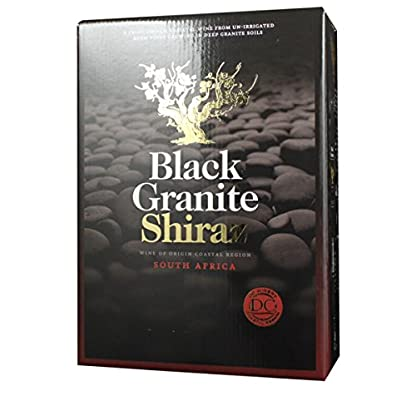 Darling-Cellars-BIB-Black-Granite-Shiraz-3-Liter-300-Liter