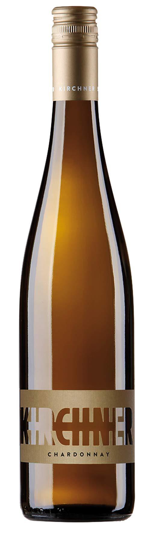 Kirchner-Chardonnay-Qualittswein-TrockenStadtmauer-2016-Weiss-6-x-075l