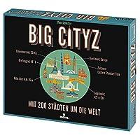 moses-Big-Cityz-Mit-200-Stdten-um-Welt-Das-besondere-Geographie-Spiel