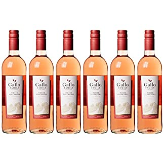 Gallo-Family-Vineyards-White-Zinfandel-Ernest-und-Julio-2016-Lieblich-6-x-075-l
