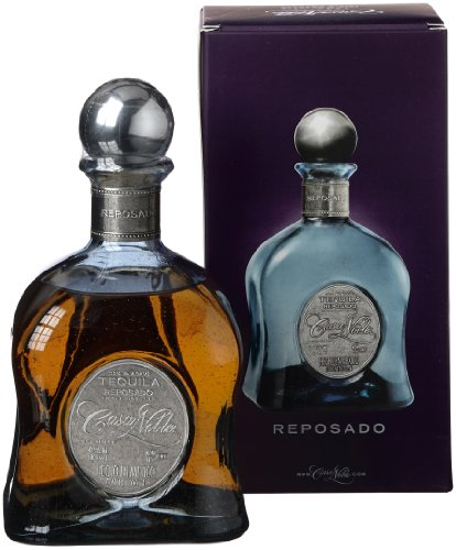 Casa-Noble-Tequila-Reposado-100-de-Agave-40-vol-Alc-1er-Pack-1-x-700-ml