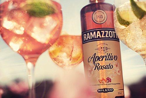 Ramazzotti-Aperitivo-Rosato-italienischer-Aperitif-1-x-1-l