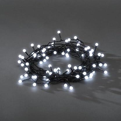 LED-Globlichterkette-mit-Steuergert-und-Memoryfunktion