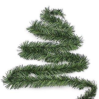 55-M-11-M-Knstlicher-Weihnachtskranz-Rattan-Girlande-Knstlicher-Kiefernkranz-Weihnachtskranz-Knstliche-Kiefer-Kann-Fr-Wohnkultur-Hochzeitsdekor-Oder-DIY-Weihnachtsgirlanden-Verwendet-Werden