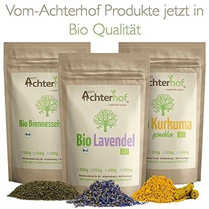 1000-g-Weidenrschen-kleinbltig-Weidenrschen-Tee-orig-vom-Achterhof