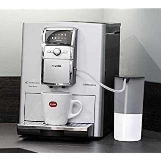 Nivona-300-800-842-CafeRomatica-842-Kaffeevollautomat-Silber