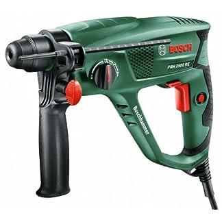 Bosch-PBH-2500-RE