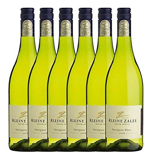 Kleine-Zalze-Cellar-Sellection-Sauvignon-Blanc-20122017-trocken-6-x-075-l