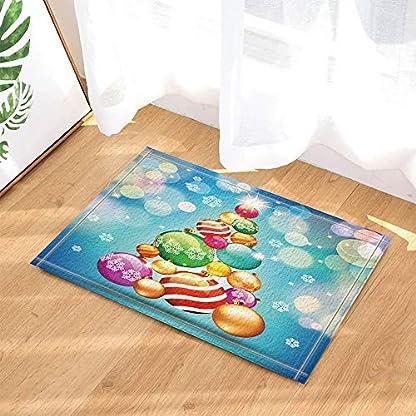 XHWL767-Glcklicher-Valentinstag-3D-Perfect-Printing-Kche-Badezimmer-Schlafzimmer-Zubehr-40X60-cm