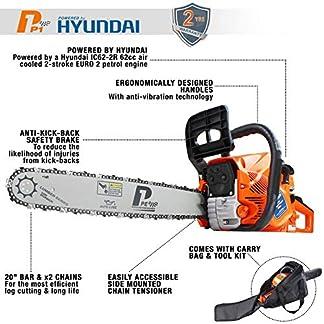 p1pe-p6220-C-62-cc-Hyundai-Powered-petrol-Chainsaw-orange-20