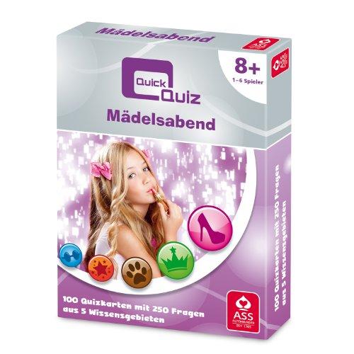 ASS-Altenburger-22509667-Quick-Quiz-Mdelsabend