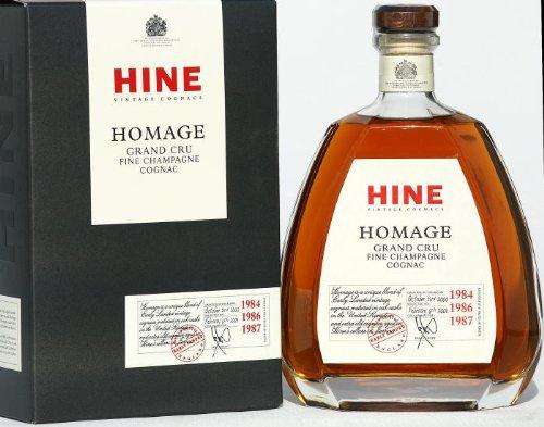 Hine-Homage-Vintage-Cognacs-10-Liter