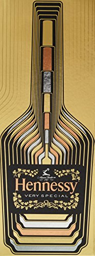 Hennessy-VS-Limited-Edition-EOY-2016-Cognac-mit-Geschenkverpackung-1-x-07-l