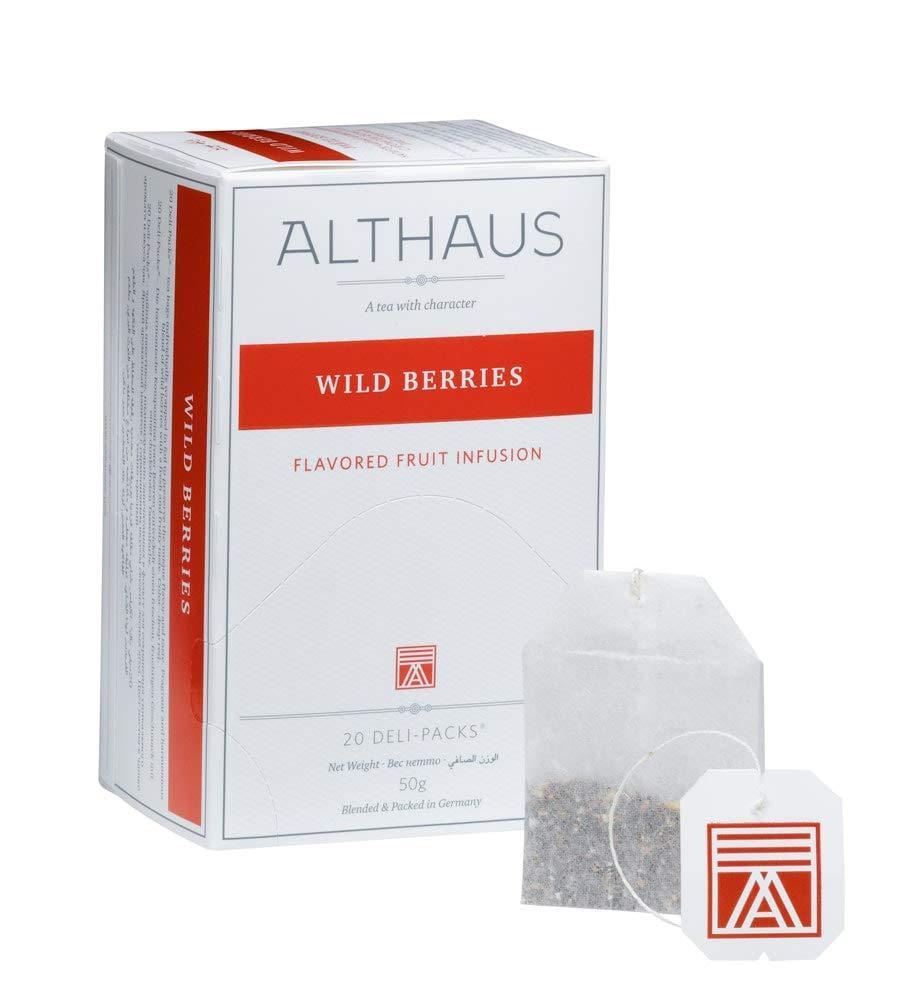 Althaus-Deli-Pack-Wild-Berries-20-x-25g–Frchtetee-im-klassischen-Teeaufgussbeutel