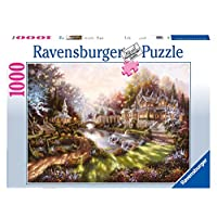 Ravensburger-15944-Im-Morgenglanz
