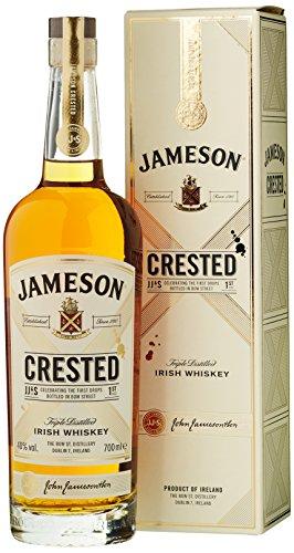 Jameson-Crested-Ten-Blended-Irish-Whisky-1-x-07-l