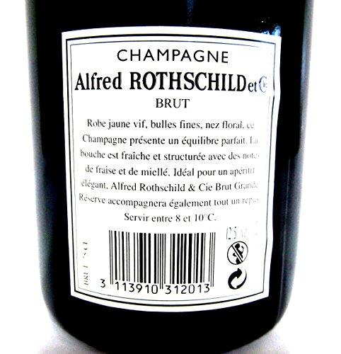Alfred-Rothschild-brut-Champagner-075-L