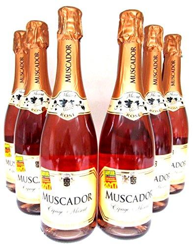 Muscador-rose-Sekt-aus-Frankreich-6-x-075-L