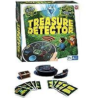 IMC-Toys-95182IM-Spiel