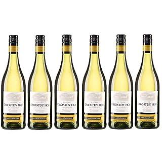 Drostdy-HofDrostdy-Wineries-Weisswein-aus-Sdafrika-Weinpaket-Drostdy-Hof-Chardonnay-2017-6-x-075-L