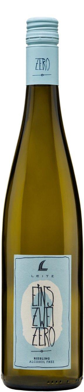 Weingut-Josef-Leitz-Riesling-EINS-ZWEI-ZERO-alkoholfreier-Wein-trocken-Alkoholfrei-3-x-075-l