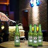 Luxuriser-professioneller-Flaschenffner-langlebiger-6-Zoll-LUFU-Qualittsflaschenffner-aus-Zinklegierung-kraftsparend-und-mit-komfortablem-und-rutschfestem-Griff