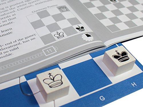 Chess-Junior–Schachspiel-fr-Kinder-mit-Eltern-Kind-Spielanleitung
