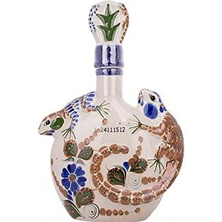 La-Cofradia-Edicin-IGUANAS-Tequila-Reposado-de-Agave-1-x-07-l