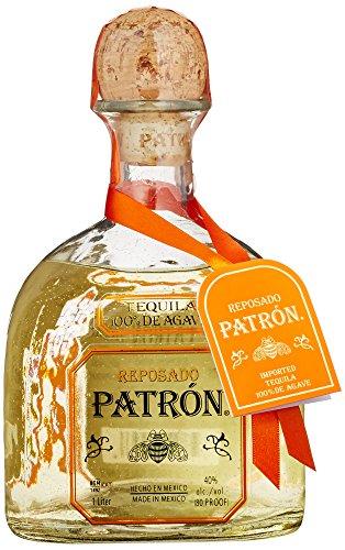 Patrn-Tequila-Reposado-mit-Geschenkverpackung-1-x-1-l