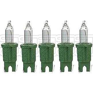 Ersatzlmpchen-fr-Miniatur-Innenketten-20-flammig-5-Stck