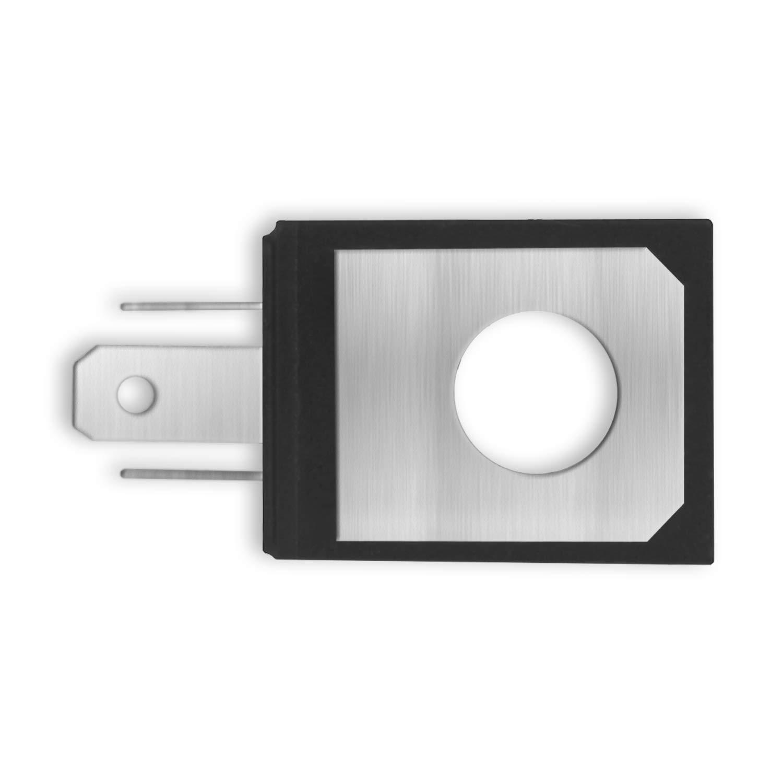 OLAB 6000 Magnetventilspule 230V//50Hz
