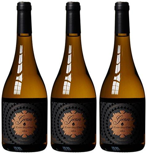 Finca-Can-Estella-Gran-Clot-dels-Oms-Chardonnay-2015-Trocken-3-x-075-l