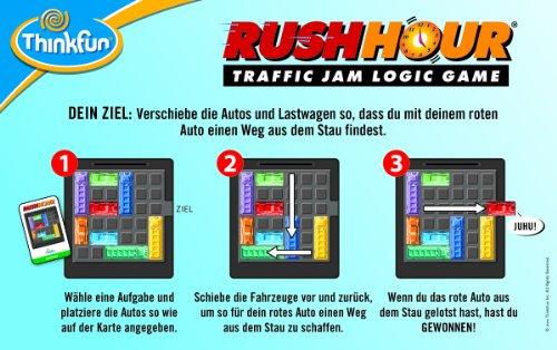 HCM-Kinzel-11118-Rush-Hour