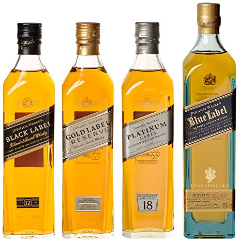 Johnnie-Walker-Collection-Pack-Blended-Scotch-Whisky-4-x-02-l