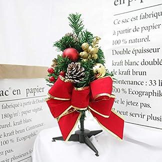 Anifer-Mini-Schreibtisch-Weihnachtsbaum-Weihnachtsdekor-Schreibtisch-Tischdekoration-Festival-Desktop-Home-Party-Ornamente