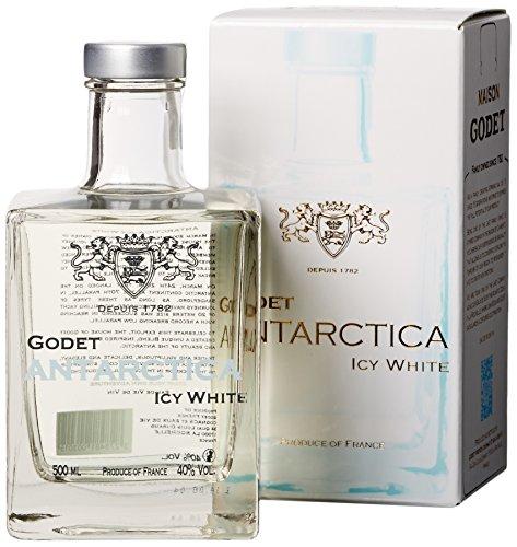 Godet-Icy-White-Antartica-Cognac-1-x-05-l
